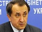 Данилишин: Газовые контракты можно было бы расторгнуть давно