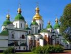 Еще немного, и результатом «покращення» станет то, что Софию Киевскую с позором вычеркнут из списка всемирного наследия ЮНЕСКО