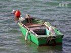 54 нелегала погибли, пытаясь переплыть море из Ливии в Италию