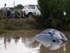 Жители Крымска будут «плавать» еще, как минимум, двое суток