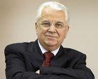 Леонид Кравчук: Сейчас Янукович в раздумьях