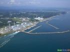«Фукусима» не спит. На разрушенной станции – слишком высокий уровень радиации
