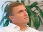 Левочкин пойдет в Раду, чтобы стать спикером /Березовец/
