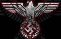 Самый зверский из оставшихся в живых нацистов спокойно коротает время в Будапеште