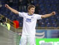 «Милан» положил глаз на лучшего игрока Украины. Ярмоленко уже не интересен?