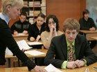 Лучше всего украинские школьники знают математику. Или это просто тесты самые вменяемые