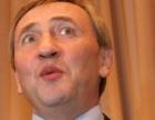 Неординарность моих решений привела к коллапсу власти в Киеве /Черновецкий/