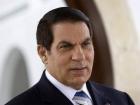 Диктаторам в последнее время не везет. Бывший правитель Туниса получил уже второй пожизненный срок. К сожалению, пока что заочный