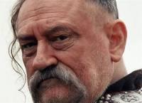 Невосполнимая потеря для Украины, позор для обширной семьи Герман, «кенгуру трайл» для Тимошенко. Картина выходных (21-22 июля 2012)