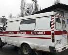 Черкасская областная организация Комитета избирателей Украины заявляет о смерти женщины-члена участковой...