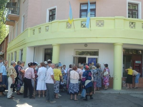 Осознали – значит, победили. Как перед выборами украинские политики манипулируют массовым сознанием?