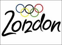 Летние Олимпийские игры 2012 120715__43010067_richard_416.thumb