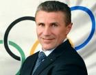 Легендарный украинский спортсмен избран в важнейший орган Международного олимпийского комитета