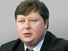 Голуб: Поступок Литвина выглядит, как мелкая пакость