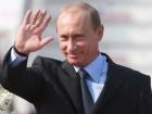 Умные жёны Путина