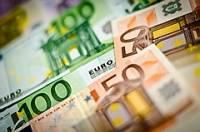 Нацбанк подтвердил, что на Евро-2012 мы так ничего и не заработали