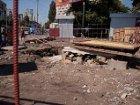 В Киеве назревает канализационная катастрофа. Уже осенью по городу будет опасно передвигаться
