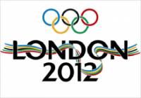 Евродепутаты признали, что Украина организовала Евро-2012 лучше, чем Англия Олимпиаду