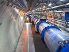 Большой адронный коллайдер поработает сверхурочно
