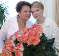 Ольга Трегубова