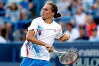Украинский теннисист выиграл престижный турнир в США. Жаль, что на Олимпийских играх он нам не помог