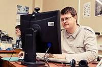 В Киеве прикрыли старейший мировой торрент-трекер Demonoid
