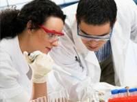 Ученые поняли, почему некоторые виды рака не боятся химиотерапии