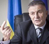 Создав Конституционную ассамблею власть хочет обеспечить себе политическую легитимность, считает Гавриш