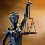 Конституционная ассамблея подумает о внедрении института выборности судей гражданами