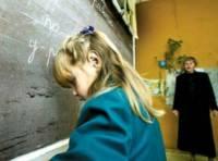 Родители школьных хулиганов могут вздохнуть с облегчением. Ученые раскрыли секрет детской гиперактивности