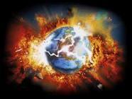 Конец света 2012: собирать ли чемоданы?