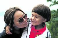 Кем станут и сколько заплатят за обучение сын Шуфрича, дочь «мамы Веры» и сестра звезды Евро Тимура