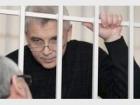 На подмогу Иващенко в суд прибыл бывший президент Польши