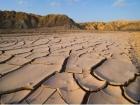 Ученые назвали страны, которые первыми погибнут из-за собственного климата