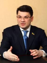 Изменения в Конституцию — только с помощью Конституционной ассамблеи /Куликов/