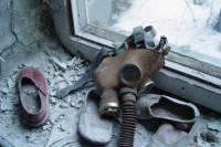 Это же надо, какое совпадение. Только бывшие чернобыльцы написали Азарову, как эксперты признали Чернобыль пригодным для жизни