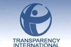 Transparency International прямо указала Януковичу на то, что он подписывает коррупционные законы