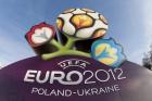 Львов наградили за успешное проведение Евро-2012
