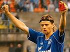 Тимощук вместо «Динамо» окажется в «Милане»?