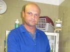Андрей Курач: Деятельность дог-хантеров в Украине инспирирована российскими спецслужбами