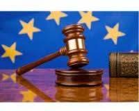 Европейский суд огласит решение по Тимошенко после выборов?
