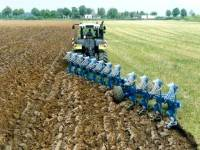 Чиновники придумали, как дать аграриям заработать. Будем делать ставку на Китай