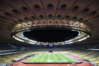 У НСК «Олимпийский» нарисовались серьезные порблемы