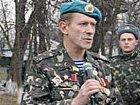 Забзалюк: Ющенко – соучастник того путча, который осуществили бывшие кучмисты