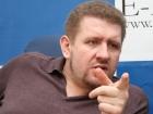Кость Бондаренко: Пенитенциарная служба просто играет на руку Юлии Тимошенко
