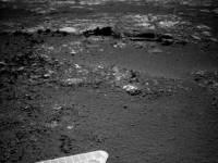 Новые снимки Марса поставили ученых в тупик