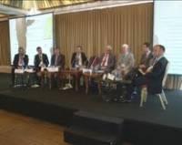 ЕБРР и FAO отмечают ключевую роль НИБУЛОНа для продбезопасности Причерноморья и Средиземноморья