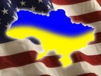 Украина – не Америка, редкий паук — не заповедник