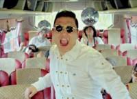 Корейский певец, «порвавший» Интернет своим хитом, попал в Книгу рекордов Гиннесса