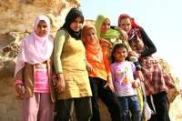 Конституционную ассамблею Египта критикуют за предложение снизить брачный возраст для девочек до 9 лет
